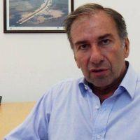 Humberto Schiavoni: