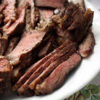 Por esto los católicos no comen carne en Cuaresma