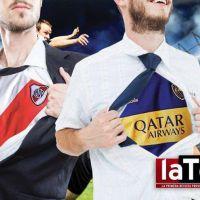 Fútbol, pasión y política en las intendencias
