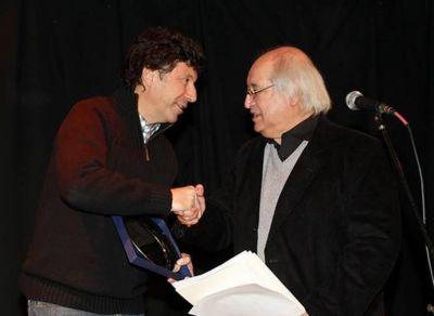 Falleció el ex concejal de San Isidro Héctor Arias