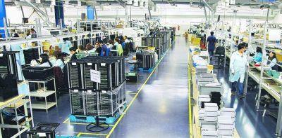 Empresas diseñan aumentos salariales del 41% para 2020
