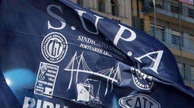 Rosario: el SUPA repudió la violencia y promueve la unión
