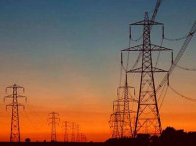Mientras discute los posibles aumentos de tarifas, el Gobierno ya pesificó los costos que cobran los generadores de energía