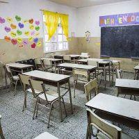 Chubut: ofrecen pagar los salarios adeudados a los estatales con un bono y los docentes no comenzarán las clases