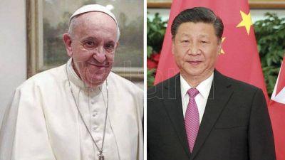 El Vaticano y China, frente a un 2020 clave para su histórico acercamiento