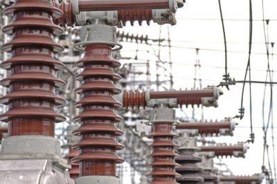La pesificación de tarifas arranca con energía