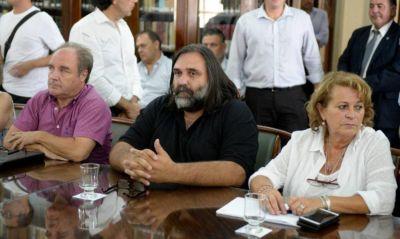 Kicillof tiene su primer test salarial con los docentes