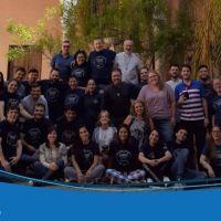 1° Reunión de la Comisión Nacional de Pastoral de Juventud Argentina