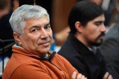 Ruta del dinero K: lavado de dinero por parte de Báez y Fariña, los dos alegatos de la UIF