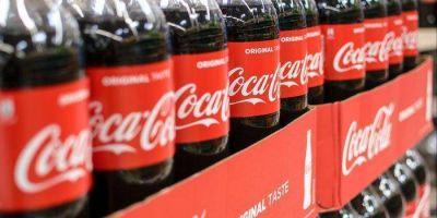 Por qué la propagación del coronavirus podría causar una escasez de Coca Cola