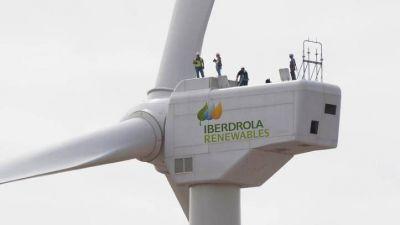 Modelo, Coca Cola, Bimbo, Audi y muchas más apuestan por energía 100% limpia, eólica y solar en México