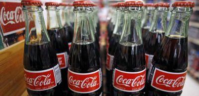 La utilidad neta de Coca-Cola Femsa cayó 13% durante 2019