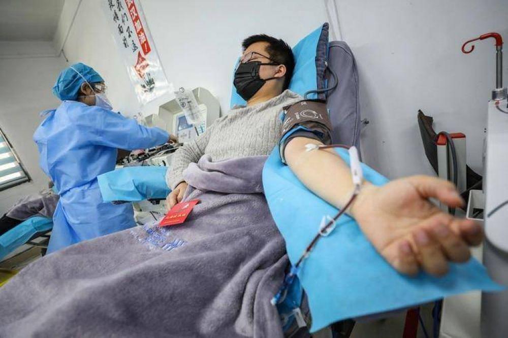 Un estudio muestra que la mortalidad del coronavirus es mayor en los lugares con peores recursos médicos