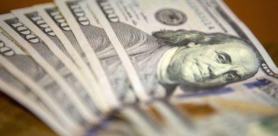Boletín Oficial: el Gobierno definió cómo repartirá los fondos del impuesto PAIS