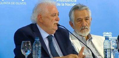 La oposición pide que Ginés González García vaya al Congreso a dar explicaciones por el coronavirus