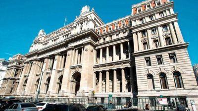 Asociaciones de magistrados advirtieron que la carrera judicial puede quedar