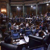 En la Ciudad habrá una reforma a ley tarifaria que confirma las alícuotas de 2019