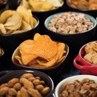 Impulsan una ley contra el consumo de bebidas azucaradas y alimentos procesados