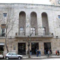 El gobierno municipal dará de baja más de 100 contratos temporarios