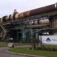Denuncian judicialmente a COPETRO por la propagación de material contaminante