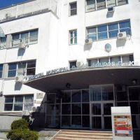 Una mujer murió por dengue y es la segunda víctima del año en la provincia de Buenos Aires