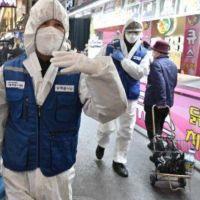 Con 84.000 casos en el mundo, Argentina sigue libre del coronavirus chino