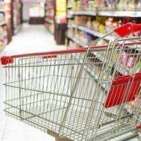 Brotes verdes: primeras señales positivas en la industria de alimentos y bebidas