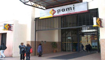 Clínicas y sanatorios cortarían servicios a afiliados del Pami