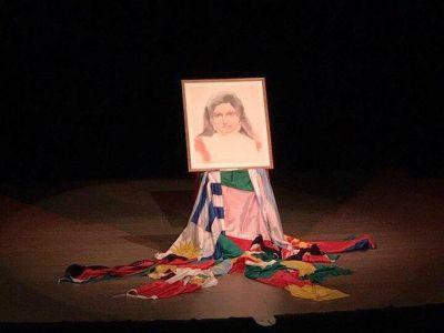 Madre Francisca Rubatto: Primera santa para Uruguay