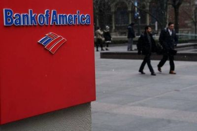 El Gobierno, muy cerca de designar a los bancos que renegociarán la deuda