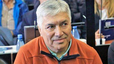 La acusación a Lázaro, prueba de fuego para AFIP, UIF y OA como querellantes