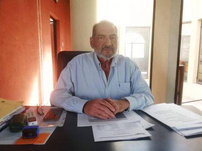 Desde Incluir Salud justificaron la demora en la entrega de medicamentos: responsabilizan a la Nación por el no envío de fondos