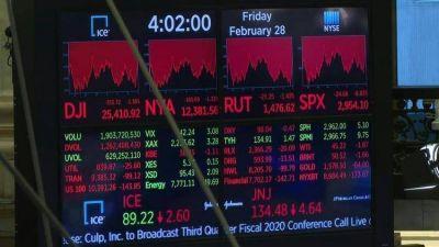 El peligro de recesión mundial obliga a Martín Guzmán a modificar el plan para renegociar la deuda