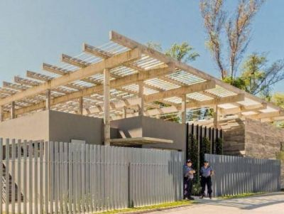 Corrientes: El Oncológico ya atiende a los afiliados de Ioscor y de Isunne