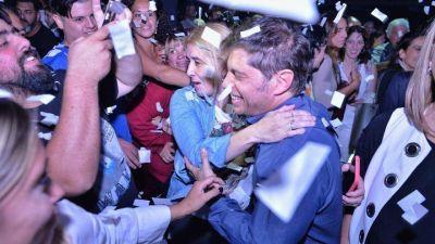 Limpiar ARBA por nueve meses le costará 87 millones de pesos a la provincia de Buenos Aires