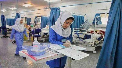 Irán desarrollará medicamentos para combatir el coronavirus