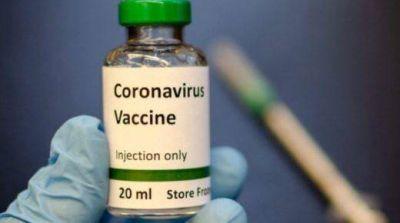 «El antisemitismo en tiempos de coronavirus»