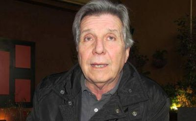 "Horacio Alonso: ""Macri intervino Osdepym para desestabilizar a la conducción de CAME"