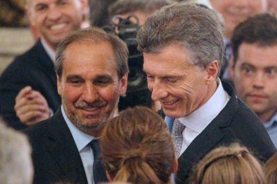 Las sospechosas entregas de terrenos de Macri al gobierno porteño