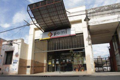 PAMI: El corte de servicio a los afiliados continúa por tiempo indeterminado