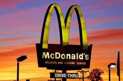 McDonalds, Coca-Cola y Damm apuestan por las alianzas para ser más sostenibles