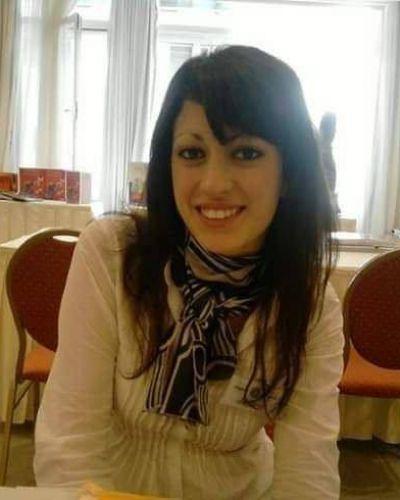 Crimen de Jordana Belén Rivero: detalles de un caso estremecedor
