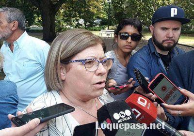 Coronavirus: el municipio brindó recomendaciones e instó a hacerse consultas ante los síntomas