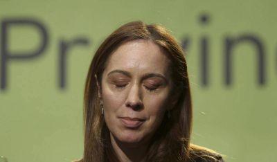 Abandono: Vidal dejó de pagar la luz en escuelas y hospitales tras perder en las PASO