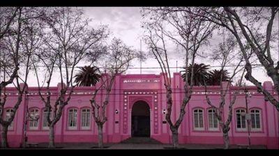Una mujer embarazada denunció a la municipalidad de Villa Mercedes por despido