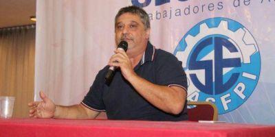 Trabajadores de ANSES apoyan ley para ratificar convenio 190 de la OIT sobre acoso y violencia