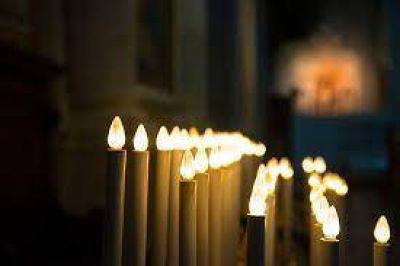 Renovar el método teológico para habitar a través del anuncio las palabras deshabitadas del Evangelio