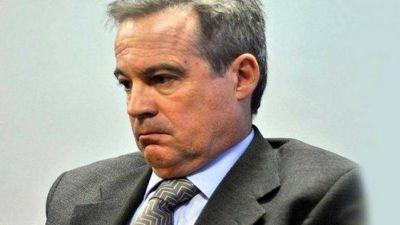 Solicitan llevar a juicio la causa contra Fernández Garello