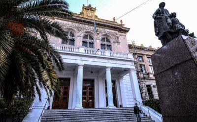 La Provincia anuló las sanciones contra docentes que había impuesto el gobierno de Vidal