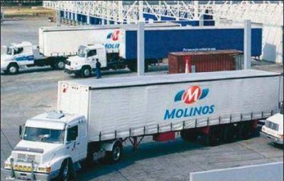 Preocupación en Molinos por su tercer año de pérdidas